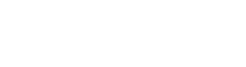 Dronfield County Junior School